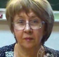 Репетитор по математике онлайн 5 класс