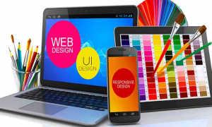 Вебинар по веб дизайну