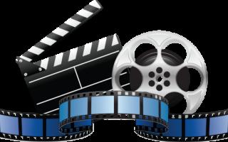 Видеомонтаж сони вегас про