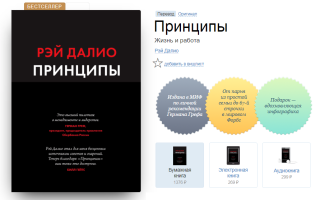 Лучшие книги по управлению проектами