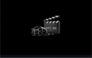 Лучший плеер для 4k видео