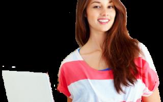 Изучение эстонского языка онлайн