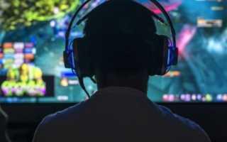 Скачать приложение для записи видео игр