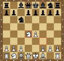 Шахматные сайты онлайн