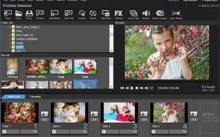 Видео презентация скачать программу бесплатно на русском