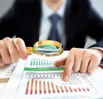 Кейс по финансовому менеджменту