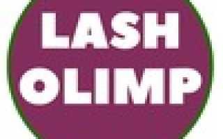 Онлайн курсы по наращиванию ресниц