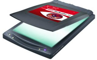 Программа для изменения сканированных документов скачать бесплатно