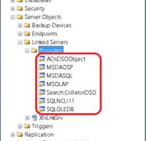 Microsoft access ole db provider скачать бесплатно