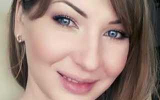 Онлайн курсы по макияжу бесплатно