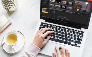 Какими приложениями пользуются видеоблогеры