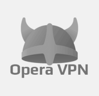 Opera settings vpn