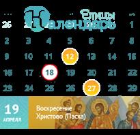 Храмовая флористика обучение курсы в москве