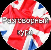 Разговорный английский по скайпу бесплатно