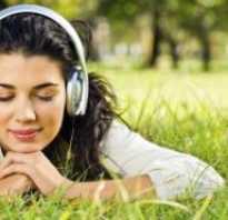 Скачать аудиокниги бесплатно abooks zone donate