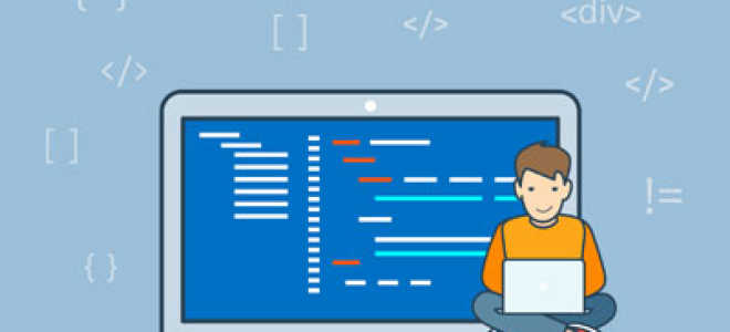 Обучение программированию на русском