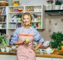 Курсы кулинарии в москве для начинающих