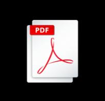 Графический дизайн дистанционное обучение