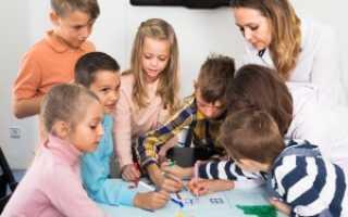 Курсы повышения квалификации для преподавателей изо