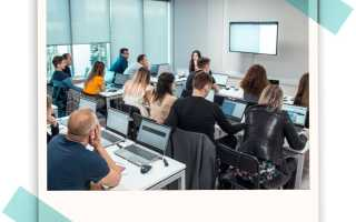 Интернет маркетинг обучение минск