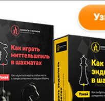 Стратегия шахмат книга