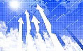 Курсы по эффективным продажам