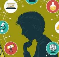Видеоролик о выборе профессии старшеклассников