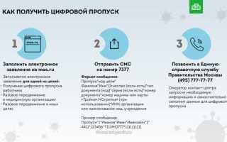 Twostu курсы москва официальный сайт
