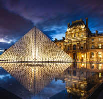 Лучшие музеи мира смотреть онлайн