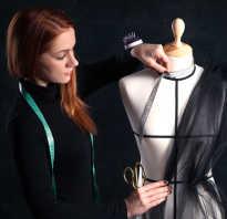 Швейные курсы онлайн