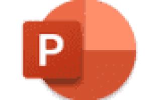 Скачать программу для презентаций на андроид бесплатно