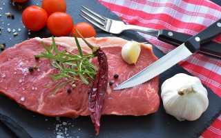 Онлайн курсы по кулинарии