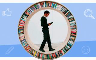 Книга про маркетинг и продажи