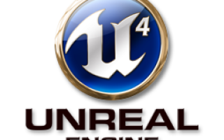 Книги по unreal engine 4 на русском