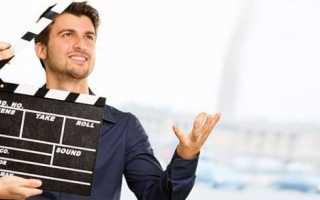 Как начать уроки сцен речи