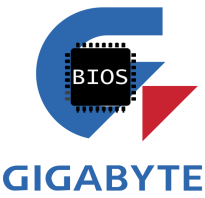 Настройка uefi bios gigabyte