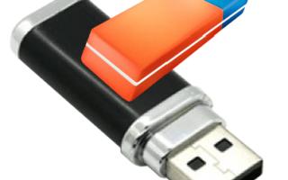 Почему не форматируется флешка на компьютере