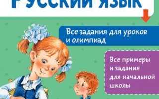 Всероссийские предметные олимпиады и конкурсы 2020 2020