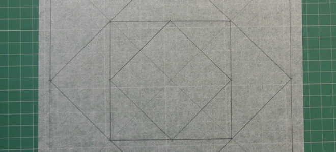 Лоскутные блоки мастер классы