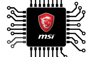 Msi click bios 5 настройка