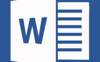 Программа для сравнения двух текстов word