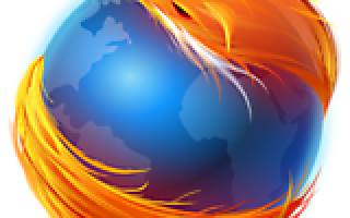 Иконки для powerpoint бесплатно
