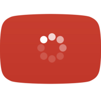 Почему ютуб зависает при просмотре видео