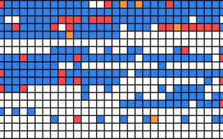Как отформатировать флеш карту на компьютере