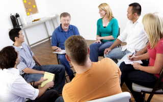 Темы тренингов для взрослых