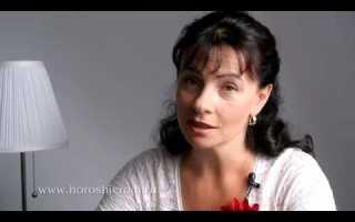 Видеокурсы для беременных бесплатно смотреть онлайн