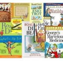 Книги на английском языке скачать бесплатно txt