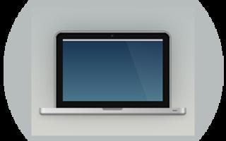 Web программирование обучение