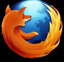 Firefox страницу в pdf