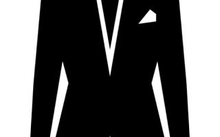 Программа для дизайнера одежды